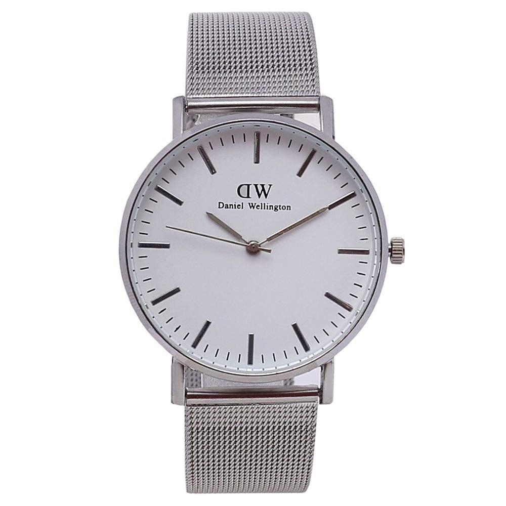 قیمت                       ساعت مچی عقربه ای مردانه مدل W 744-SE