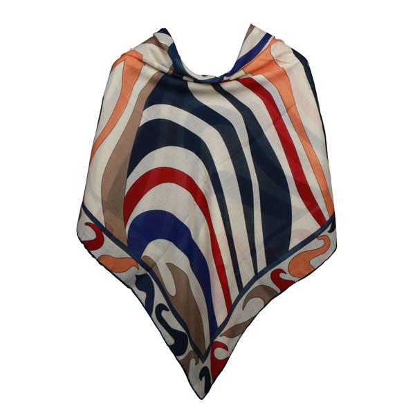 روسری زنانه اچ پی اس کد KRN-029