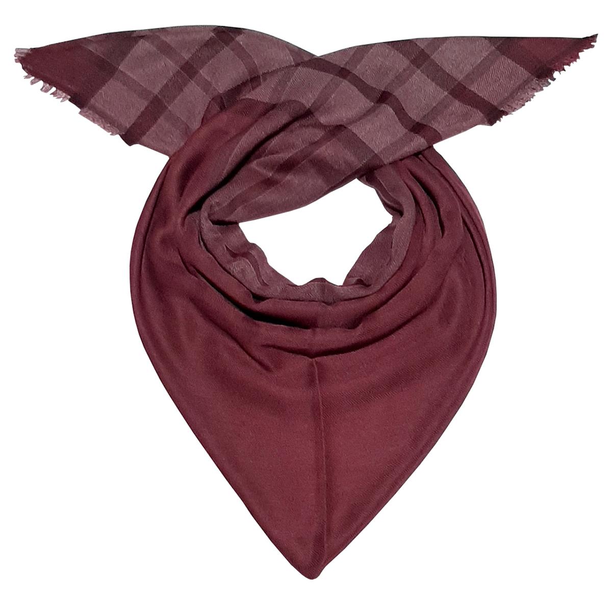 خرید                      روسری زنانه مدل Am42
