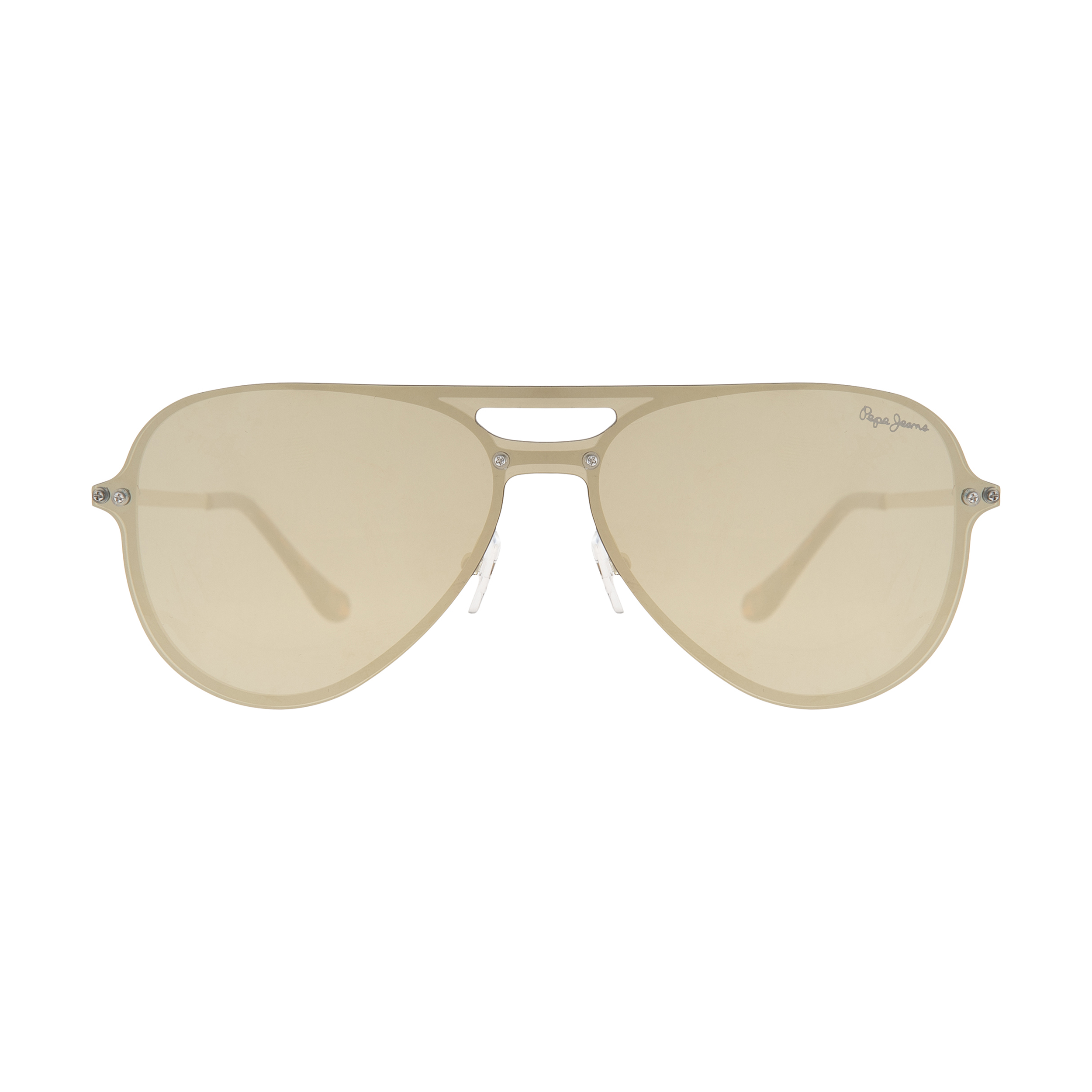 عینک آفتابی پپه جینز مدل PJ 5132 C2