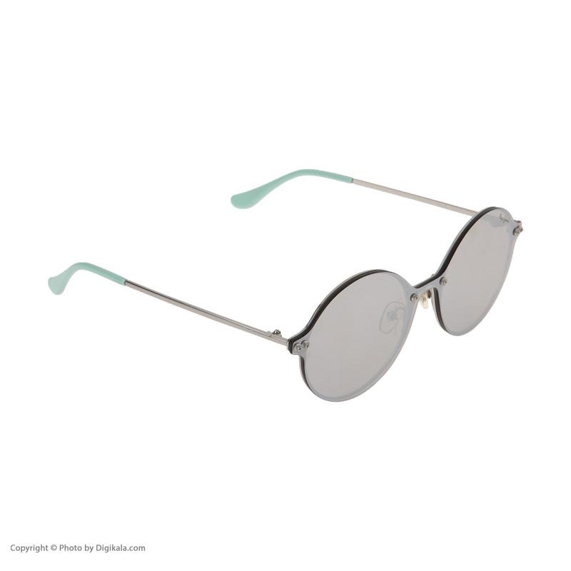 عینک آفتابی پپه جینز مدل PJ 5135 C3