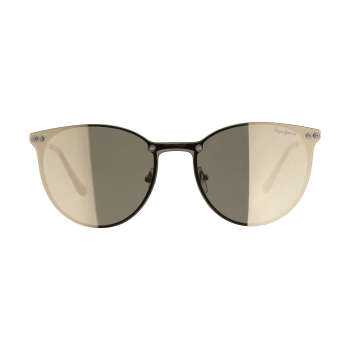 عینک آفتابی زنانه پپه جینز مدل PJ 5134 C2