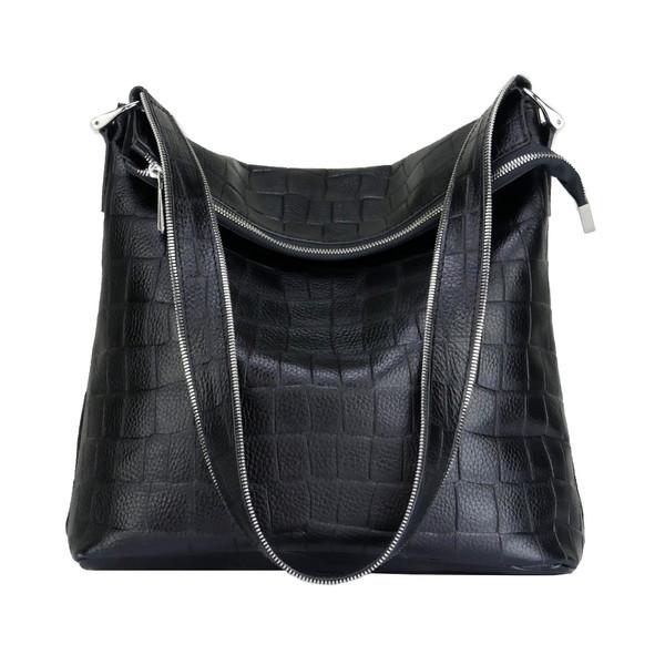 کیف دوشی زنانه وانیک مدل 140m-2020