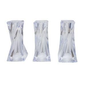 نمکدان کد N1 بسته 3 عددی