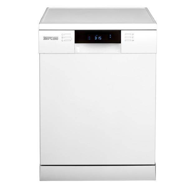ماشین ظرفشویی برتینو مدل BWD1529