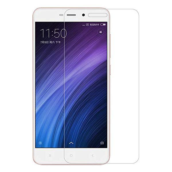 محافظ صفحه نمایش مدل Z-106 مناسب برای گوشی موبایل شیائومی Redmi 4A