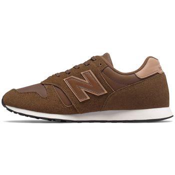 کفش مخصوص پیاده روی مردانه نیو بالانس کد ML373MRV