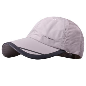 کلاه کپ کد PZ-179