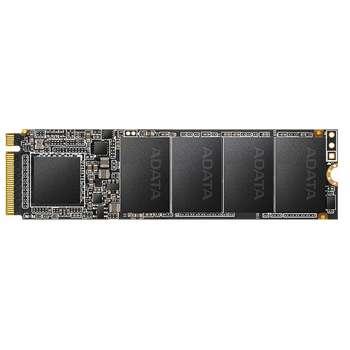 اس اس دی اینترنال ای دیتا ایکس پی جی مدل SX6000 Lite ظرفیت 128 گیگابایت