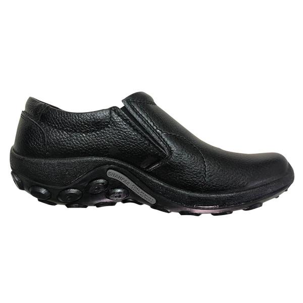 کفش ایمنی شهپر مدل IGD-EDARI9