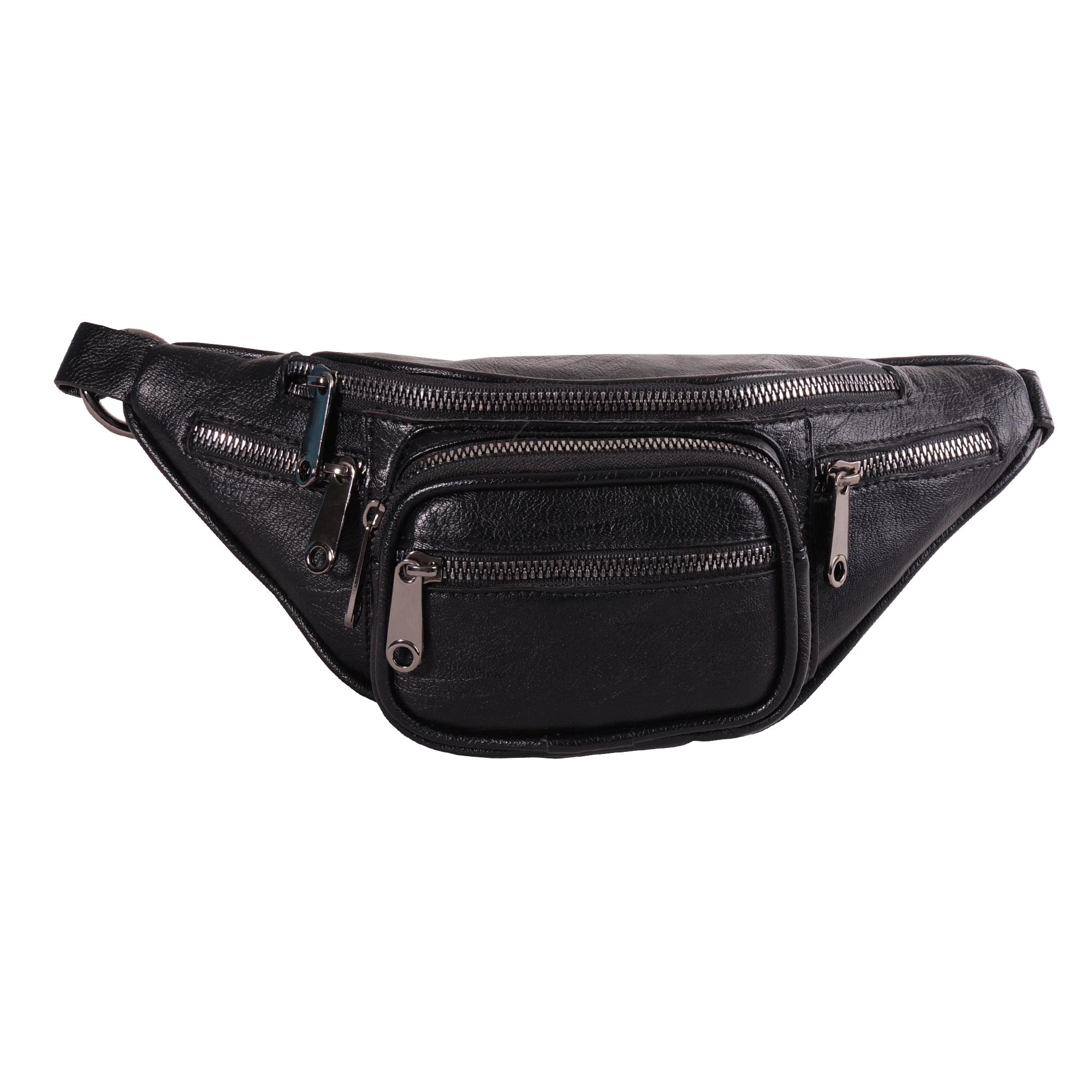 کیف کمری زنانه شیلر مدل 3006