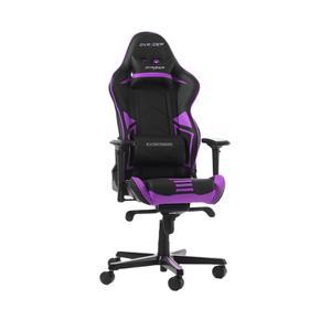 صندلی گیمینگ دی ایکس ریسر سری ریسینگ مدل OH/RV131/NV