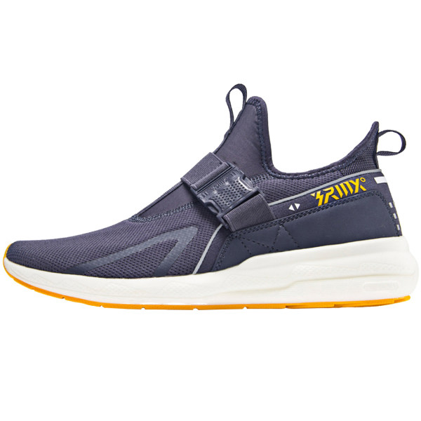 کفش مخصوص دویدن مردانه 361 درجه کد 671832229