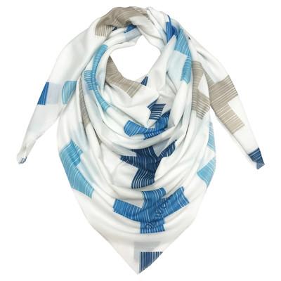 Photo of روسری زنانه مد وونت کد 104