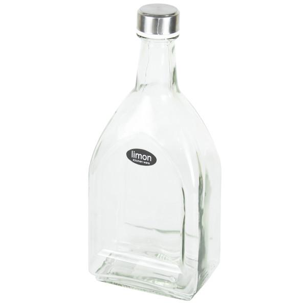 بطری لیمون مدل 9540