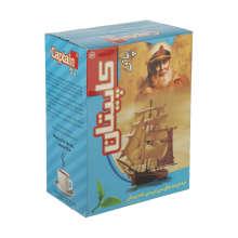 چای سیاه کاپیتان  - 450 گرم