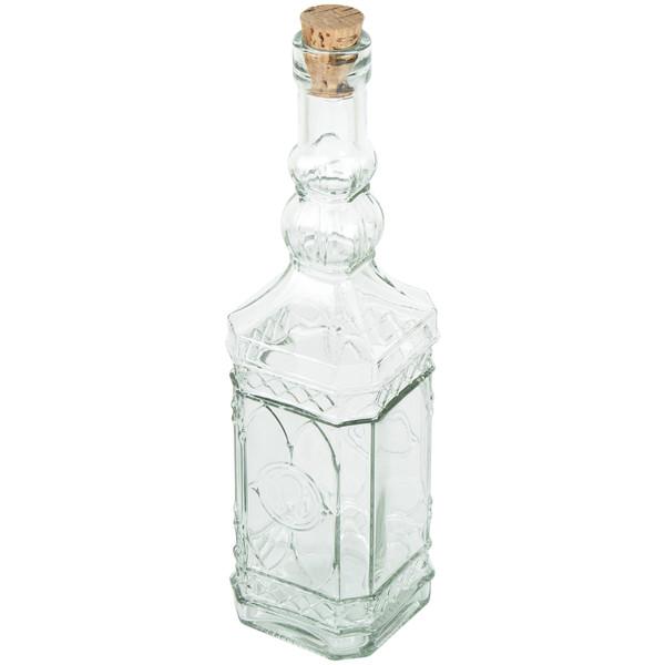 بطری لیمون مدل 1892