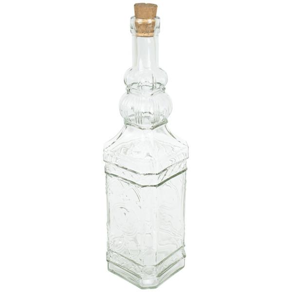 بطری لیمون مدل 1890