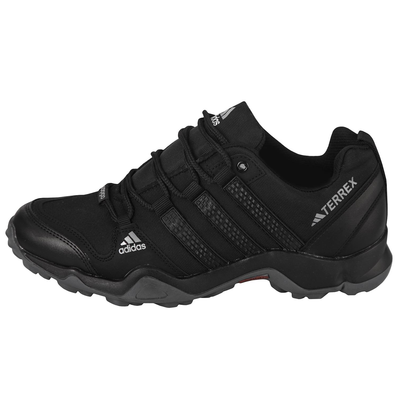 کفش ورزشی مردانه کد 1013