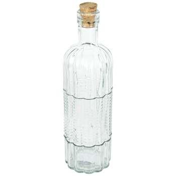 بطری لیمون مدل 1888