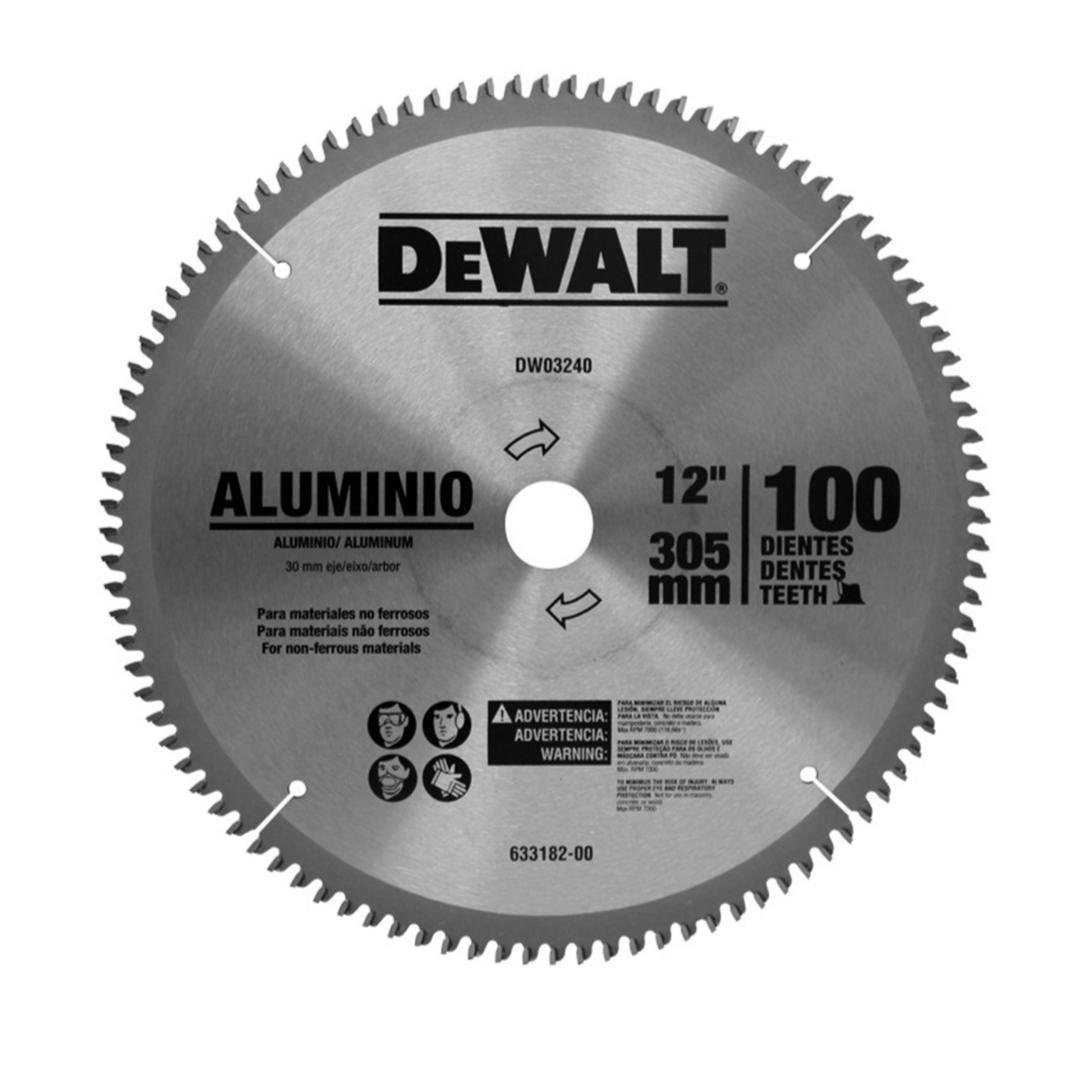 تیغه اره الماسه دیوالت مدل DW03240