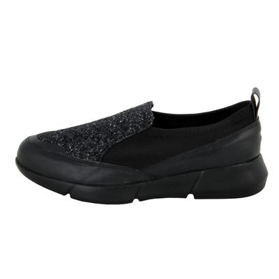 تصویر کفش روزمره زنانه کد 274
