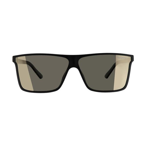 عینک آفتابی مردانه پپه جینز مدل PJ 7283 C1