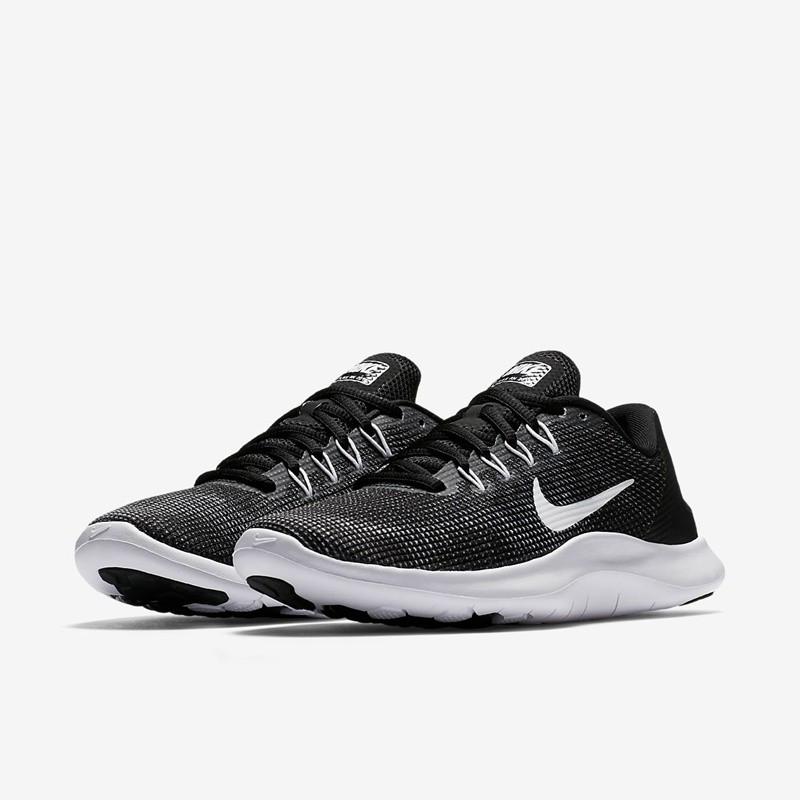 کفش مخصوص پیاده روی مردانه نایکی مدل FLEX 2018 RN