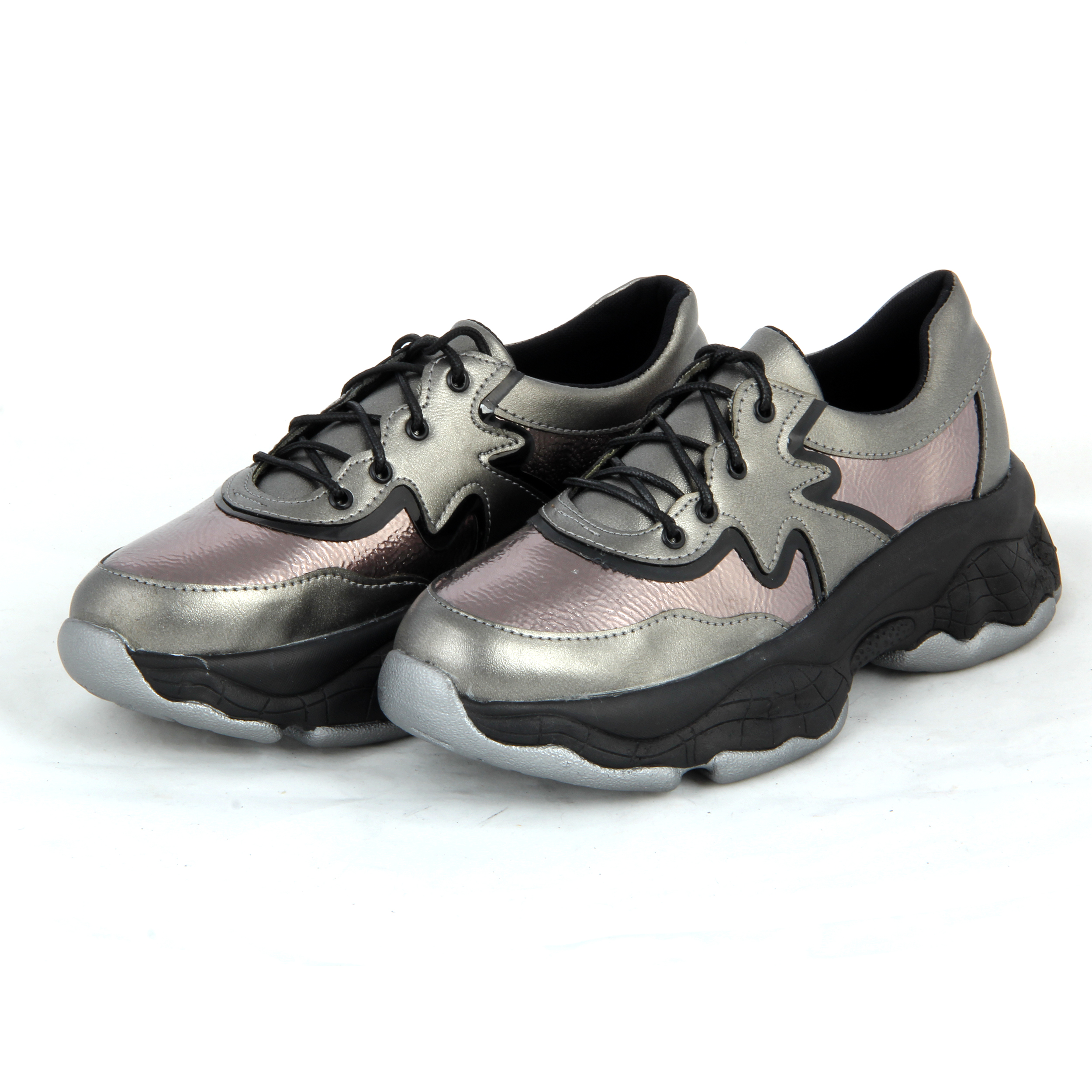 کفش راحتی زنانه کد 285