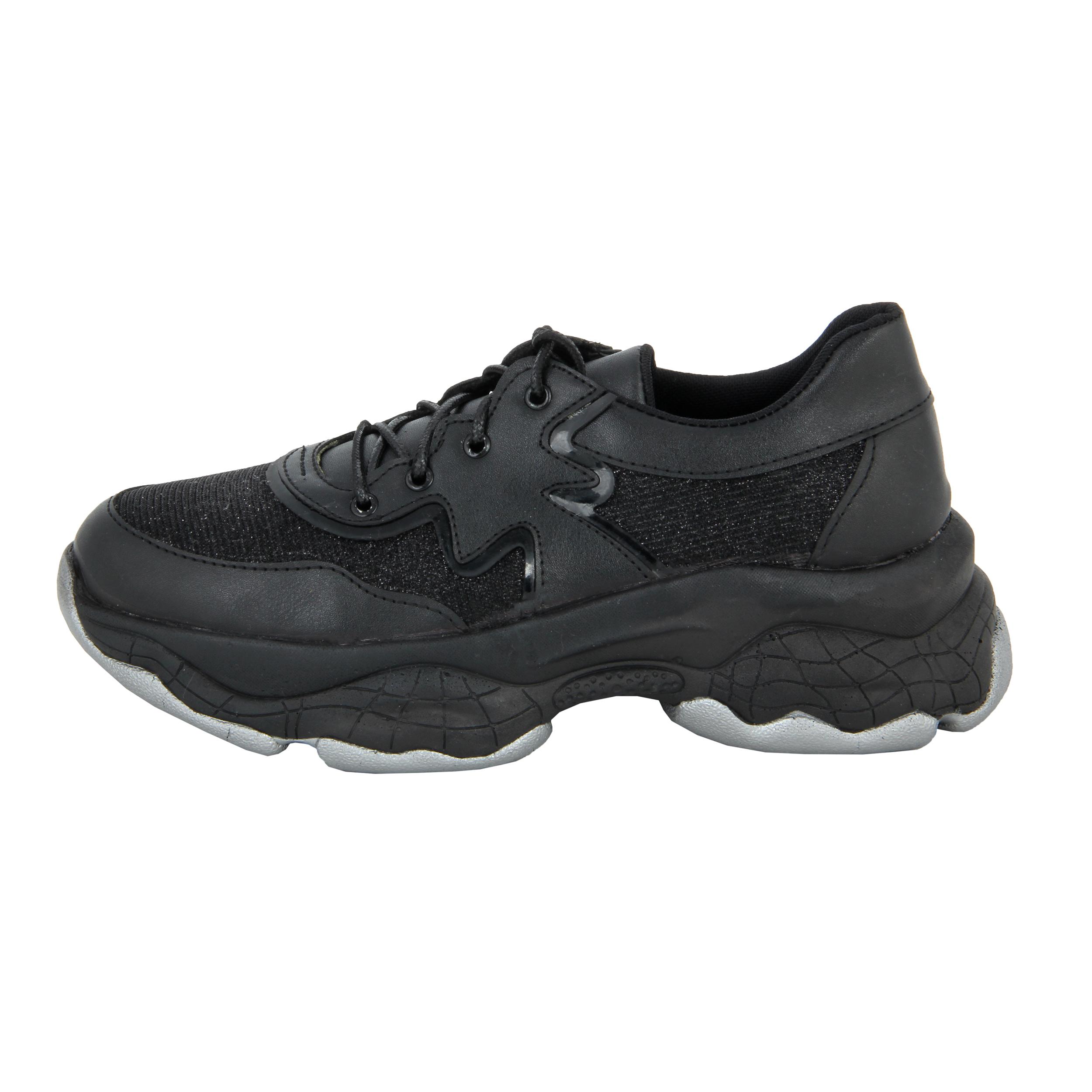 کفش راحتی زنانه کد 286