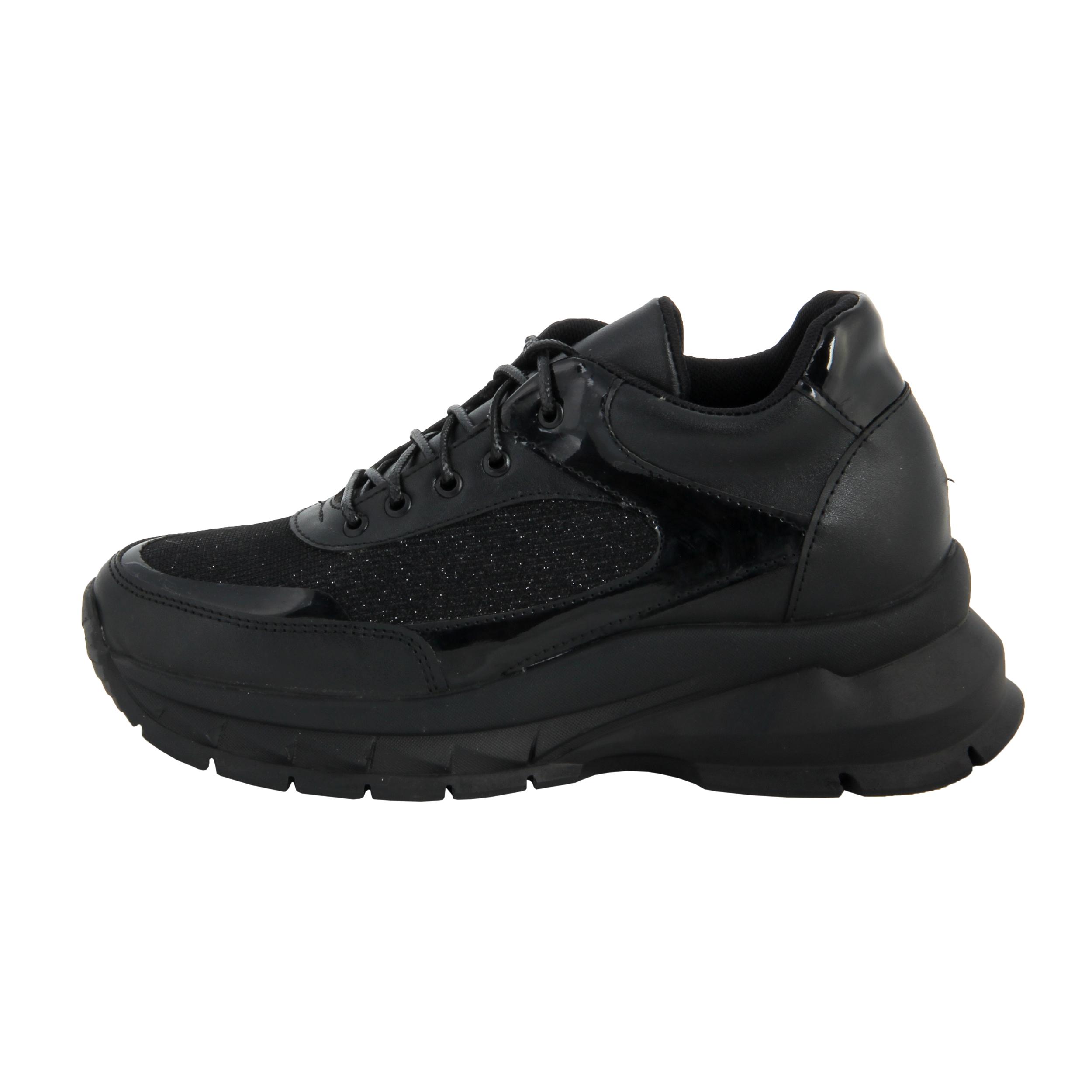 کفش راحتی زنانه کد 287