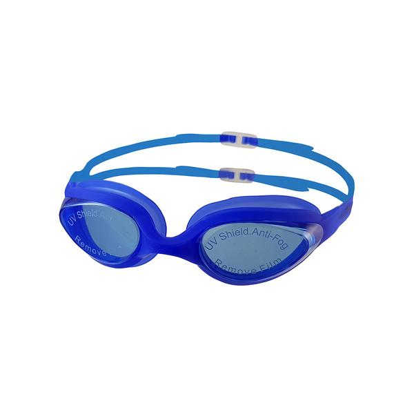 عینک شنا فری شارک مدل YG-2300