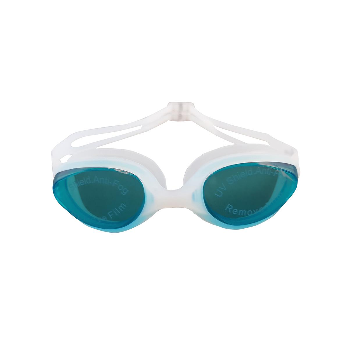 عینک شنا فری شارک مدل MC-2300