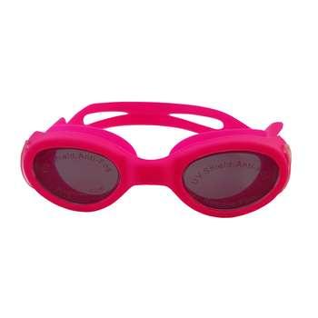 عینک شنا فری شارک مدل MC-502