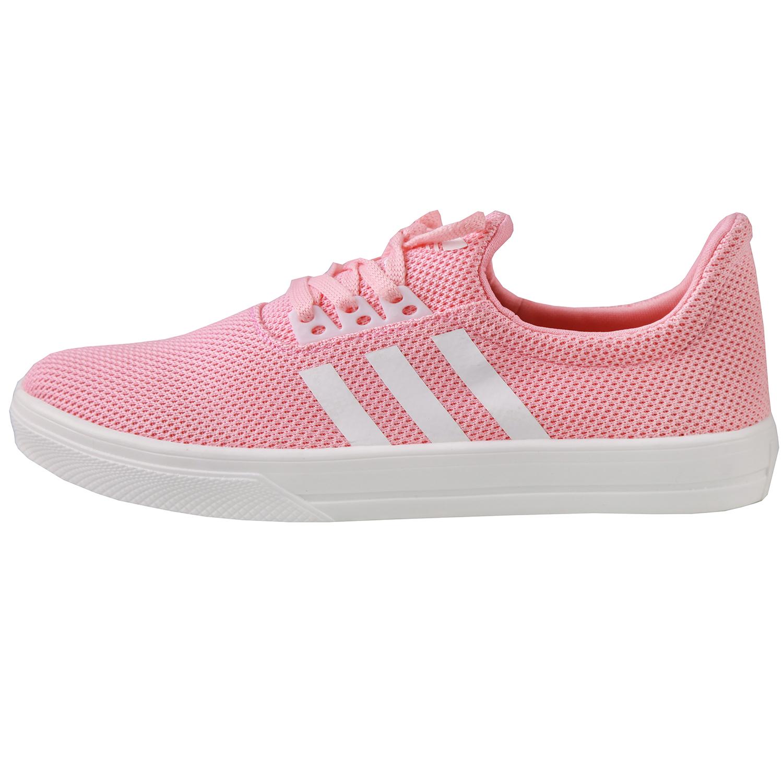 کفش مخصوص پیاده روی زنانه کد 12