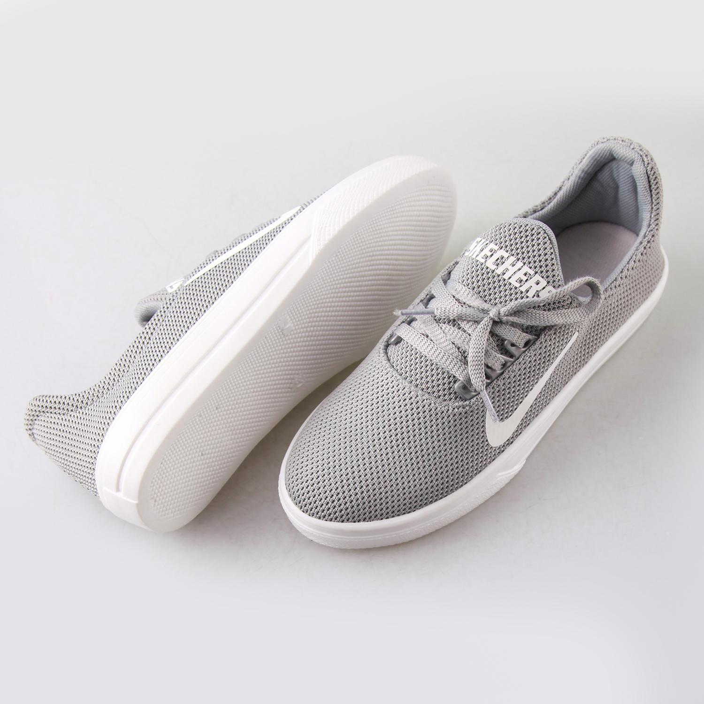 کفش مخصوص پیاده روی زنانه کد 013