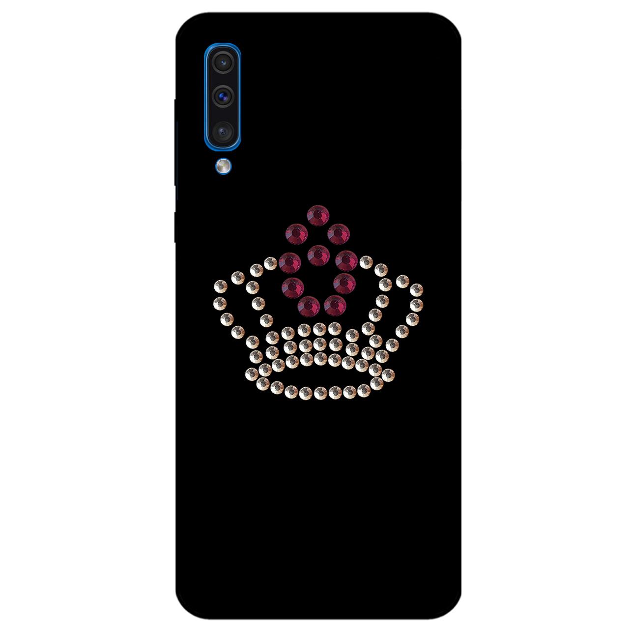 کاور کی اچ کد 224 مناسب برای گوشی موبایل سامسونگ Galaxy A70 2019