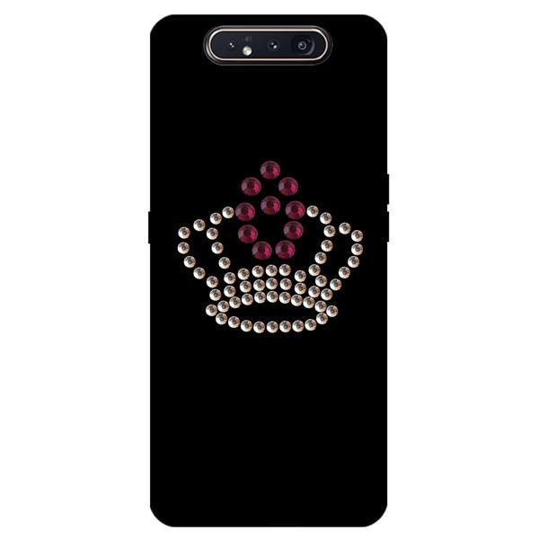 کاور کی اچ کد 224 مناسب برای گوشی موبایل سامسونگ Galaxy A80 2019