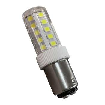 لامپ LED چرخ خیاطی مدل LA021