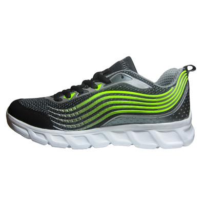 تصویر کفش مخصوص پیاده روی زنانه آلبرتینی کد 03