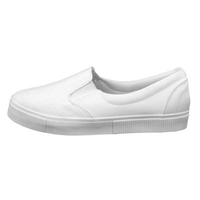 تصویر کفش زنانه کد 310
