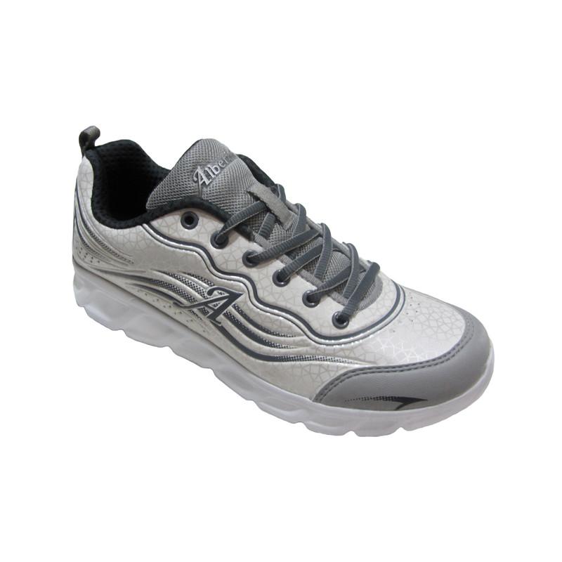 کفش مخصوص پیاده روی زنانه آلبرتینی مدل ستاره کد 01