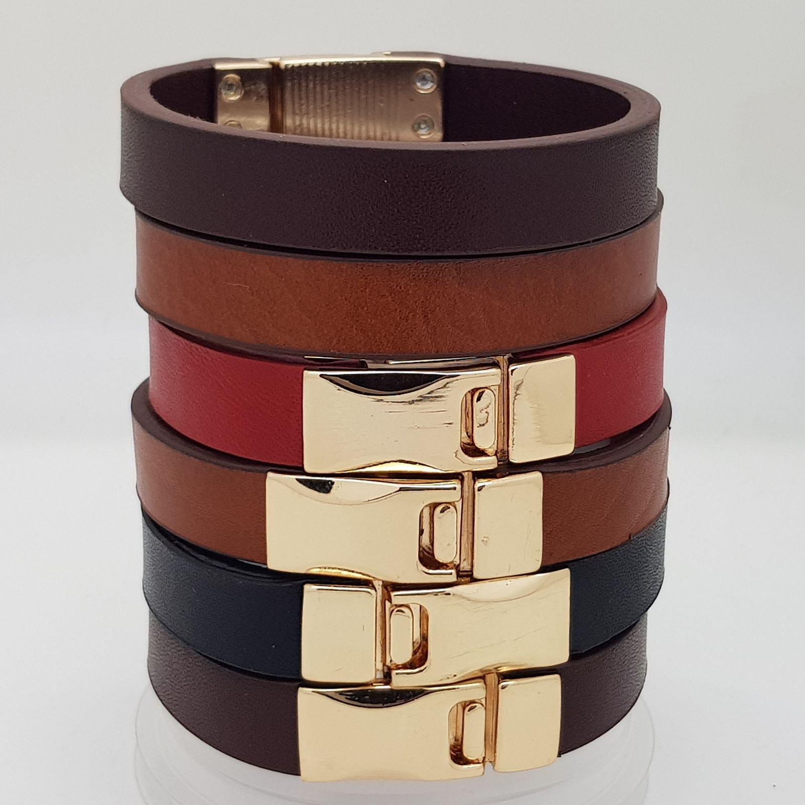 دستبند کد ۱۲۰ thumb 2 2