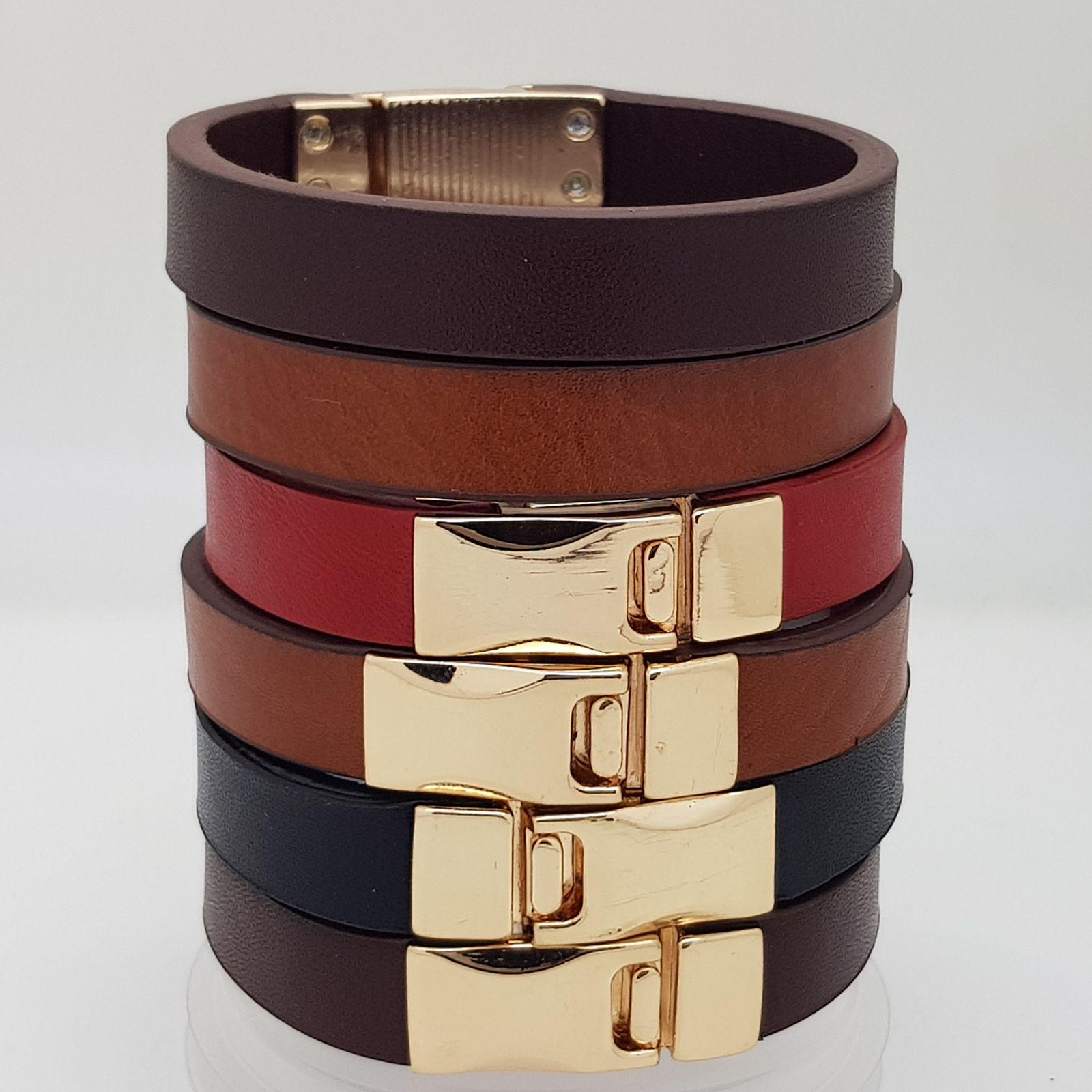 دستبند کد ۱۲۰ thumb 2 3