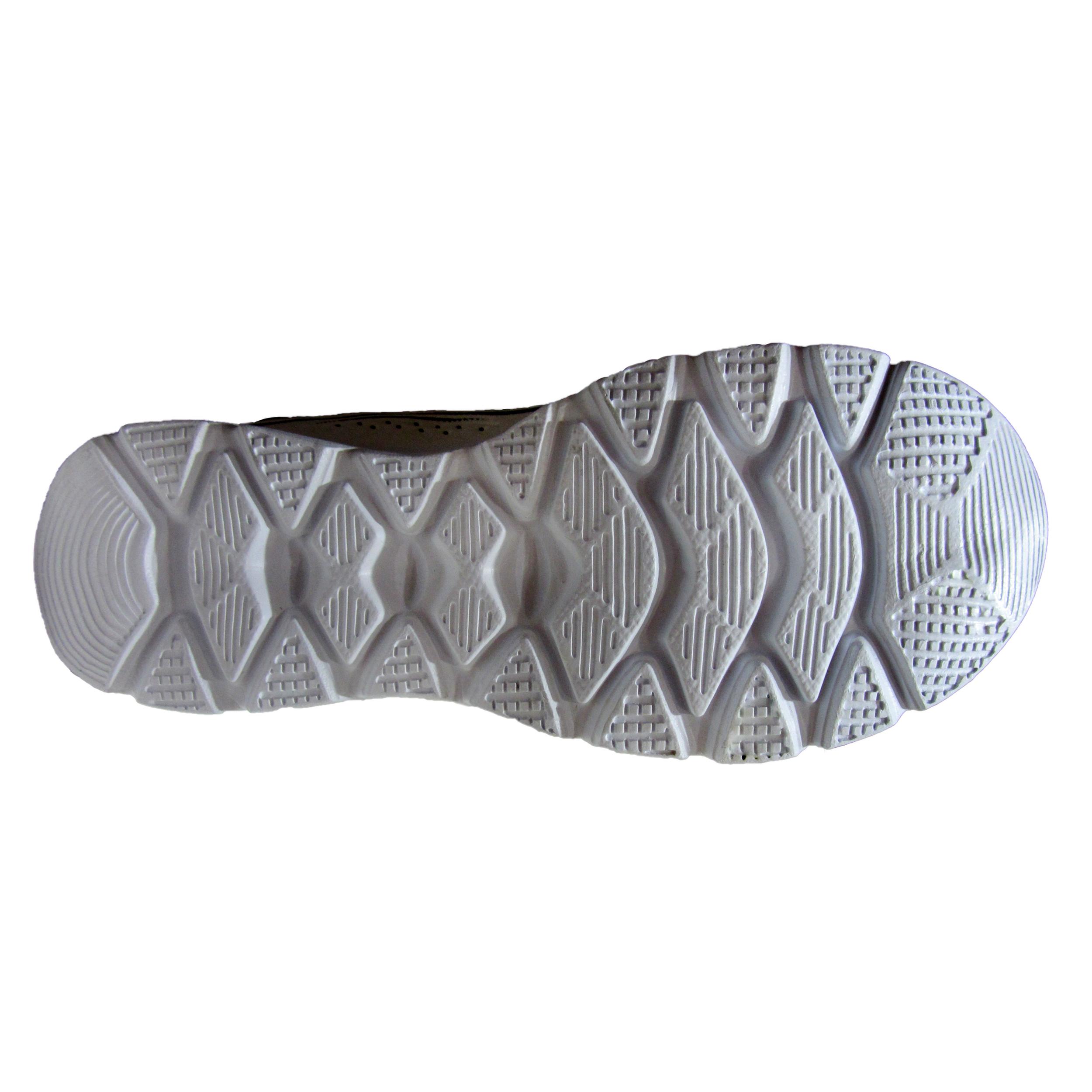 کفش مخصوص پیاده روی زنانه آلبرتینی مدل ستاره کد 02
