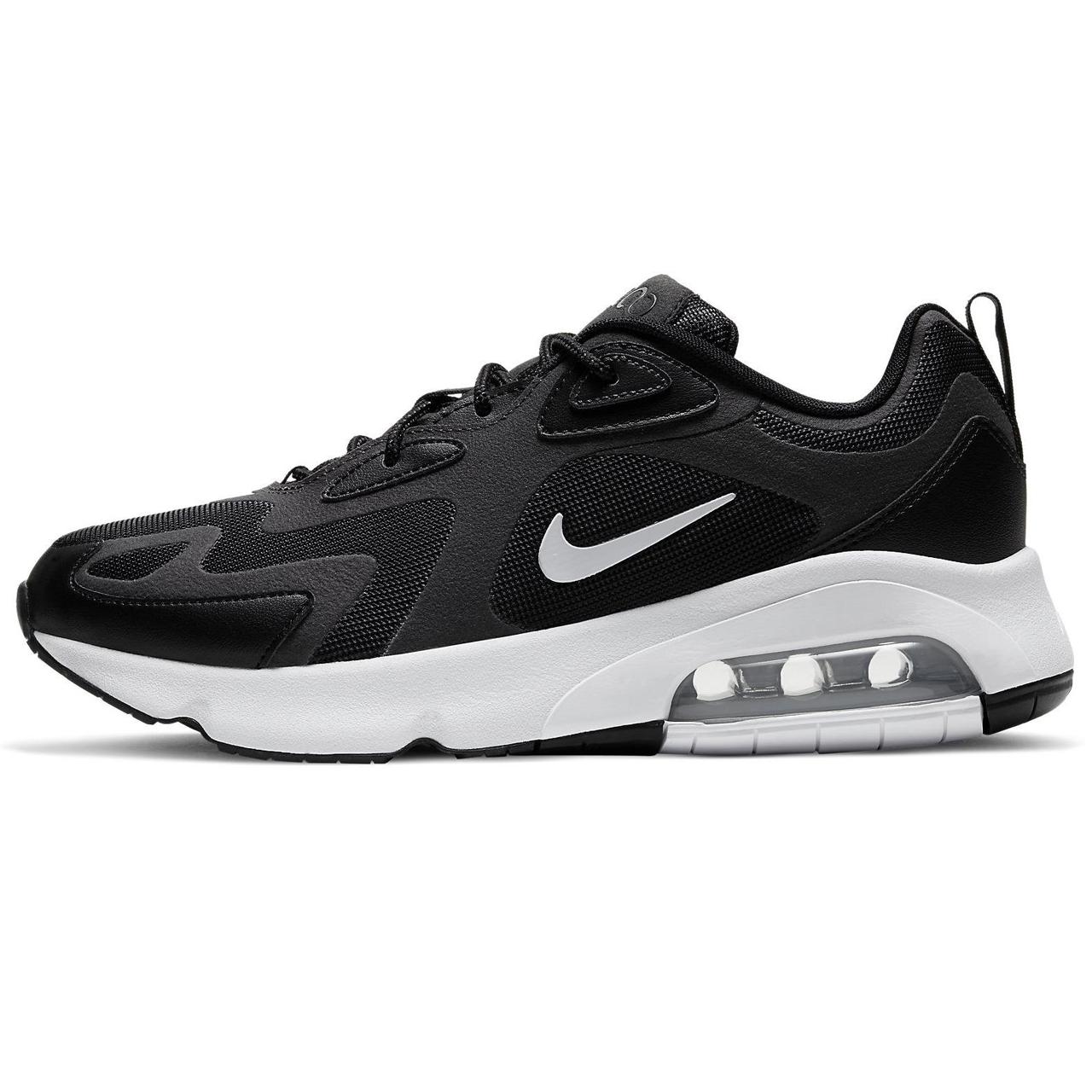 فروش                      کفش مخصوص دویدن مردانه نایکی مدل  Air200