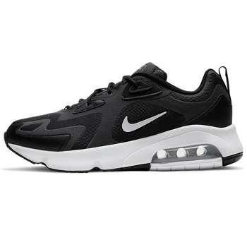 کفش مخصوص دویدن مردانه نایکی مدل  Air200