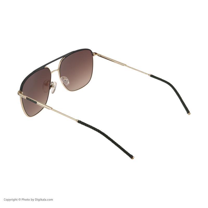 عینک آفتابی مردانه تد بیکر مدل TB 1461 406