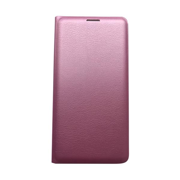 کیف کلاسوری مدل kq557 مناسب برای گوشی موبایل سامسونگ Galaxy Note5