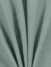 پیراهن مردانه زی مدل 153118643ML -  - 4